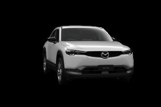 2021 Mazda MX-30 G20e Evolve Other Image 5