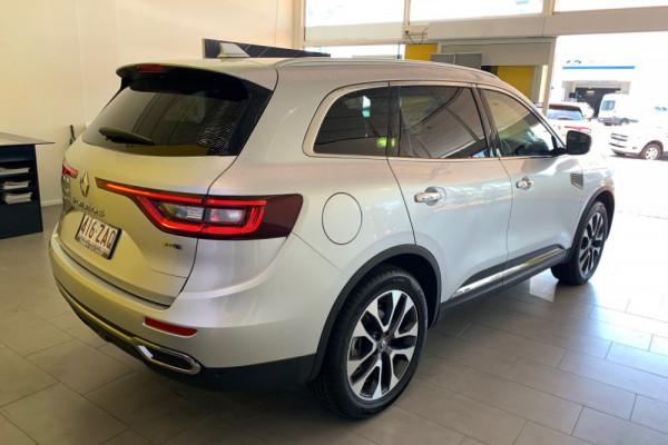 2019 Renault Koleos HZG Intens Suv Image 3