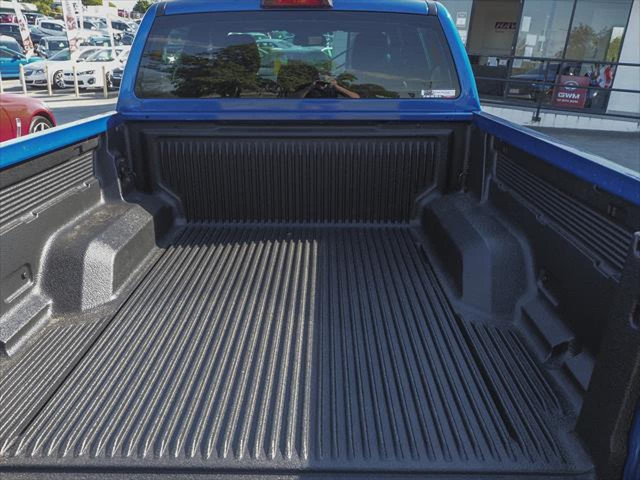 2018 Ford Ranger PX MkIII MY19 Raptor Utility Image 4