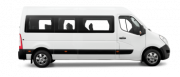 renault Master Bus accessories Rockhampton