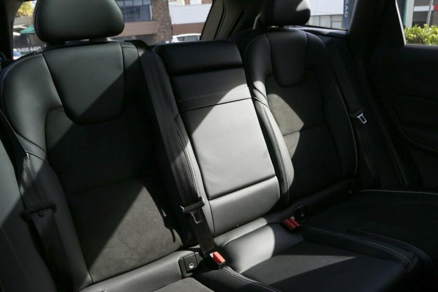 2018 MY19 Volvo XC60 UZ D5 R-Design (AWD) Suv Mobile Image 9