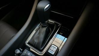 2020 Mazda 6 GL Series Sport Sedan Sedan image 19