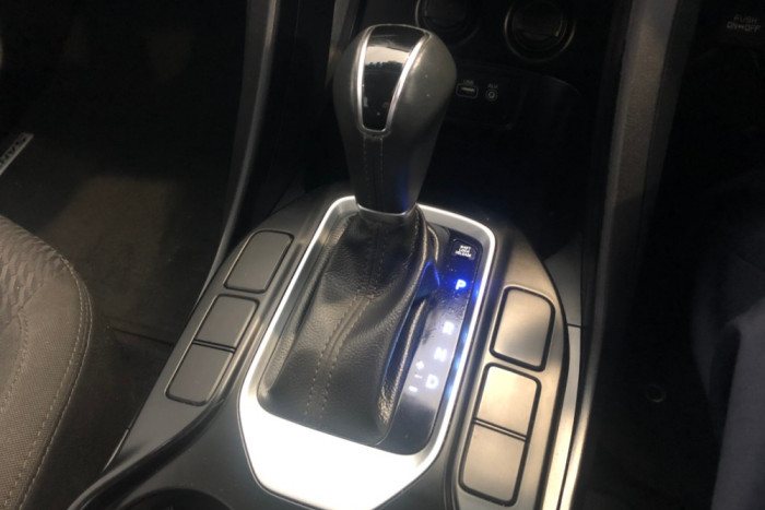 2016 Hyundai Santa Fe DM3 Series II Active Suv Image 19