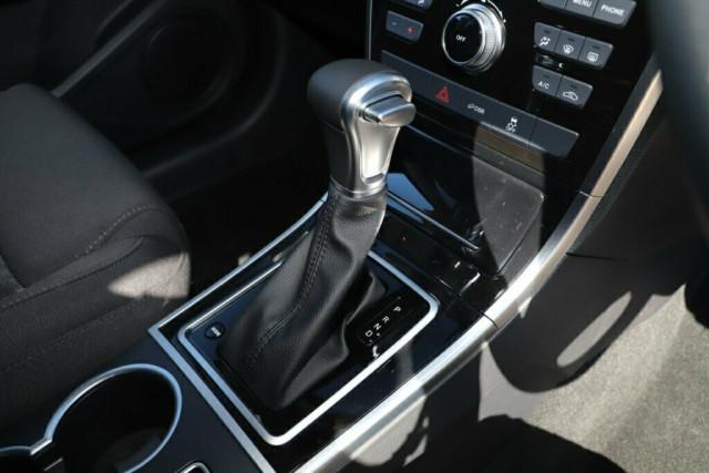 2020 Haval H2 MY20 Premium 2WD Suv Image 21