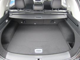 2020 MG HS SAS23 Vibe Wagon image 27