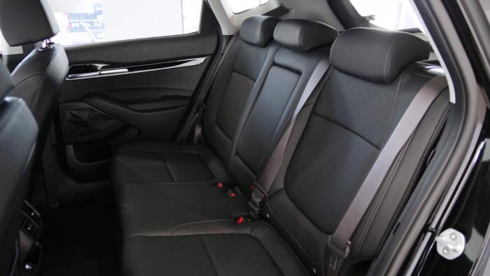 2020 MY21 Kia Seltos SP2 GT-Line Wagon Image 9