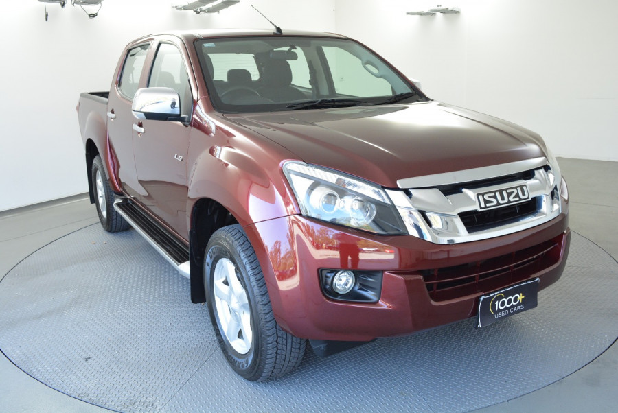 2013 MY14 [SOLD]    Image 9