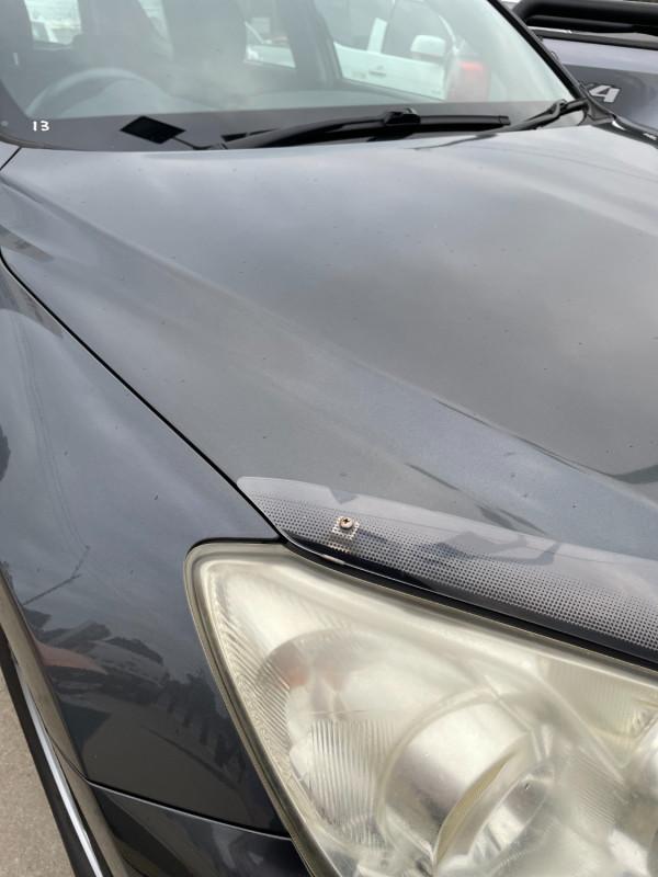 2009 MY10 Toyota RAV4