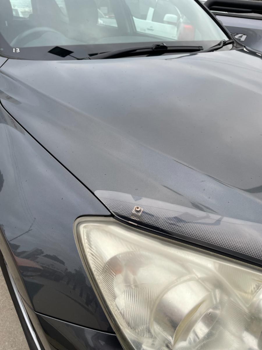 2009 MY10 Toyota RAV4 Image 12