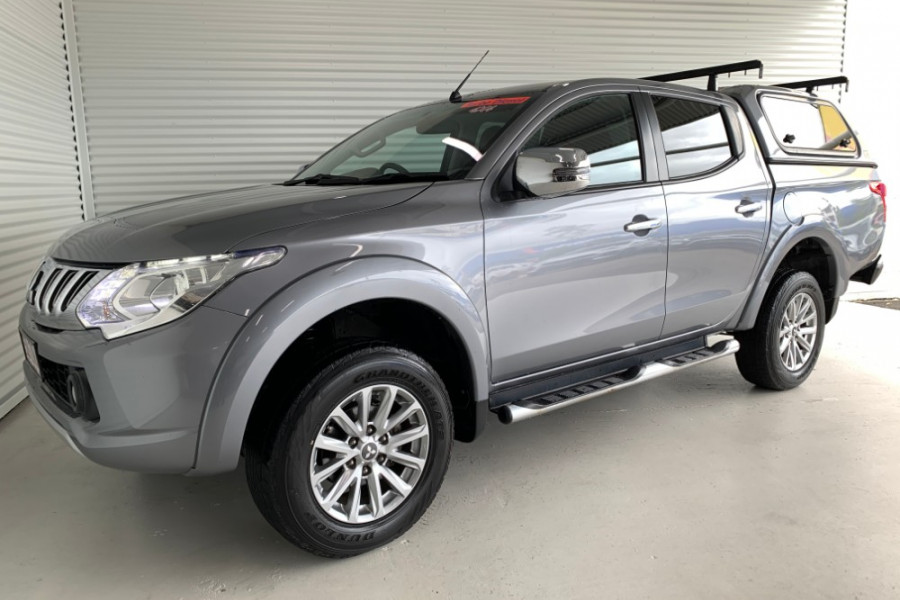 2015 MY16 [SOLD]    Image 5