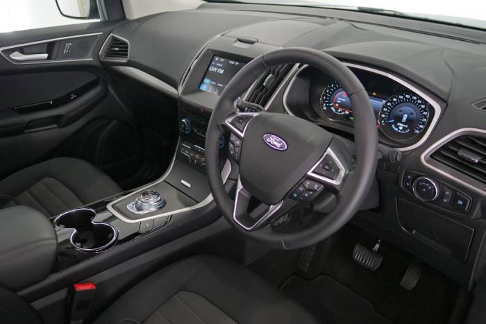 2018 MY19 Ford Endura CA Trend Suv Image 14