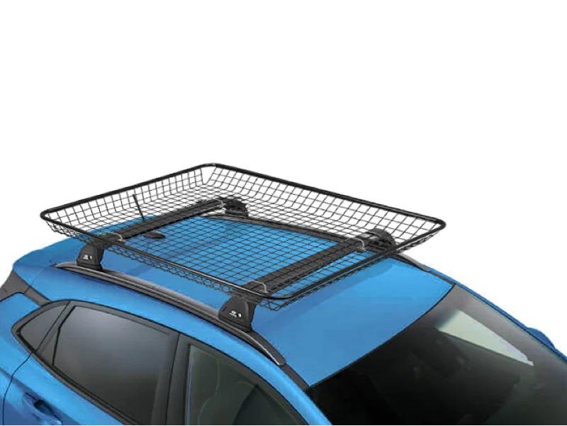 """<img src=""""Roof basket"""
