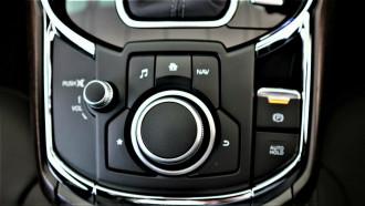 2020 MY0  Mazda CX-9 TC Azami Suv image 15