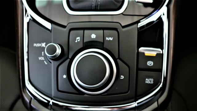 2020 MY0  Mazda CX-9 TC Azami Suv Mobile Image 15