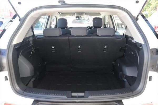 2019 MY20 SsangYong Korando C300 MY20 ELX Wagon