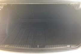 2016 Holden Cruze JH SERIES II  EQUIPE Sedan