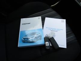 2018 Mazda 2 DJ Series Neo Hatchback