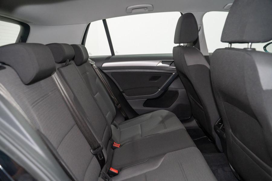 2015 Volkswagen Golf 90 Tsi Comfortline
