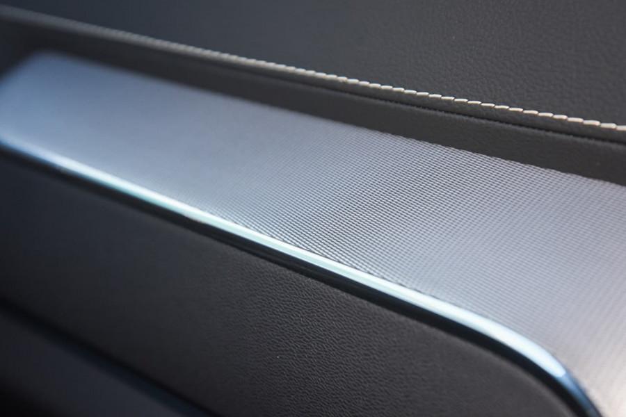 2021 Volvo XC60 UZ T6 R-Design Suv Image 15