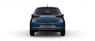 2021 MY20 Mazda 2 DJ Series G15 Pure Hatchback image 15