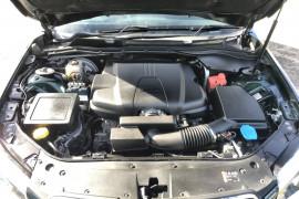 2014 Holden Commodore VF MY14 SV6 Wagon Image 3