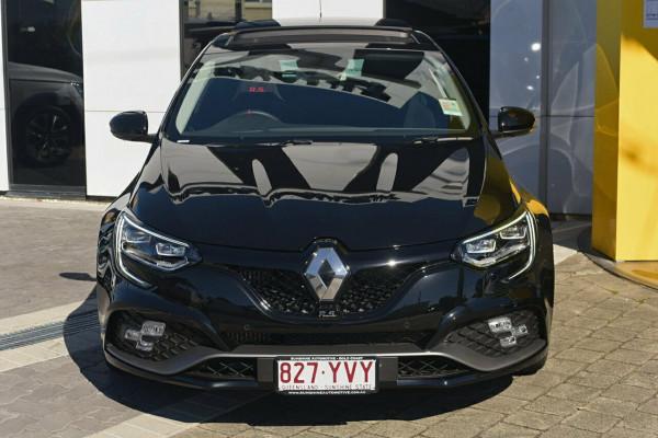 2019 MY18 Renault Megane R.S. BFB 280 Auto Hatch Image 3