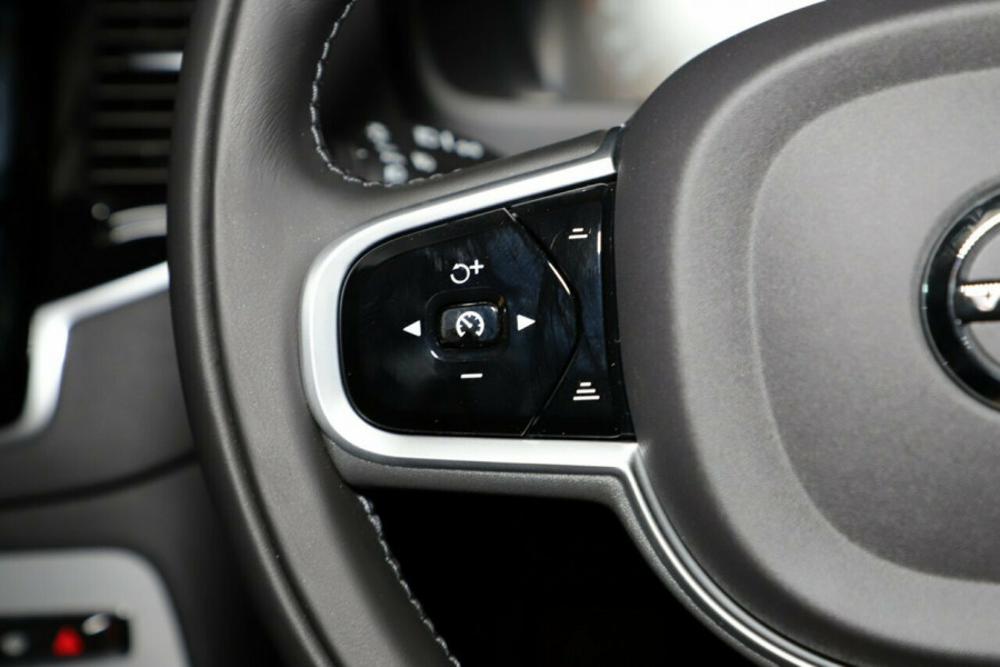 2019 MY20 Volvo XC90 L Series D5 Momentum Suv Mobile Image 13