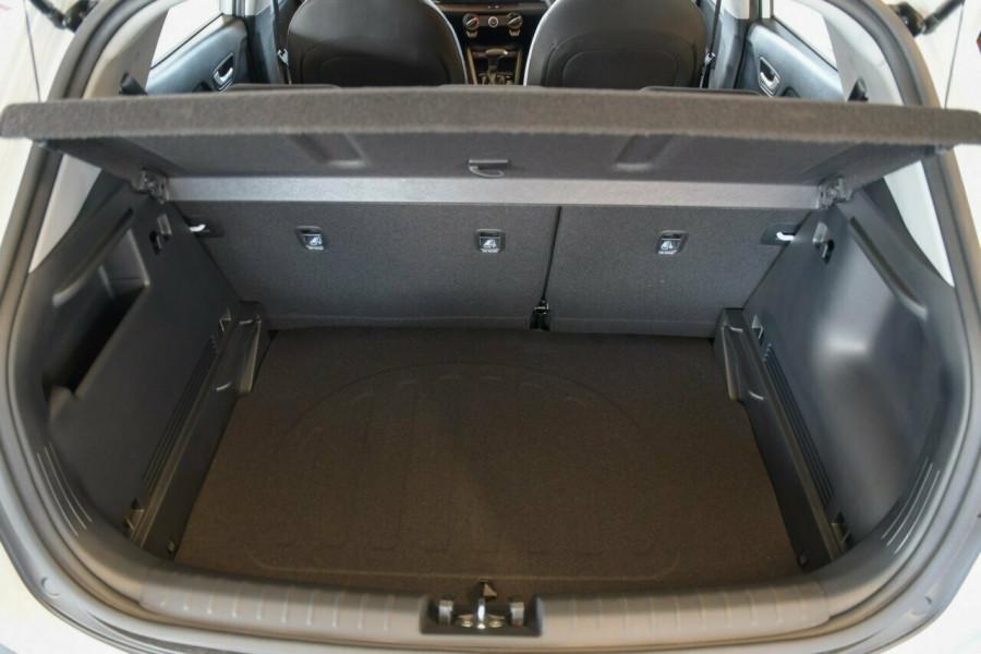 2021 Kia Stonic YB MY21 S FWD Wagon Image 14