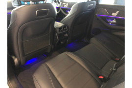 2020 MY50 Mercedes-Benz Gle-class V167 800+050MY GLE300 d Wagon Image 5