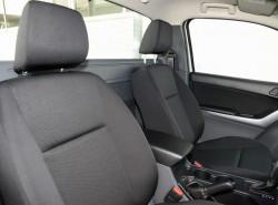 2018 MYch Mazda BT-50 UR 4x2 2.2L Single Cab Chassis XT Cab chassis