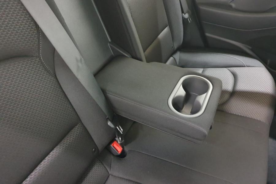 2019 Hyundai i30 PD2 Active Hatchback Image 16