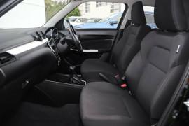2019 Suzuki Swift AZ GL Navigator Hatchback
