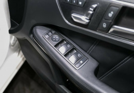 2014 Mercedes-Benz E400 Mercedes-Benz E400  Auto 4d Sedan