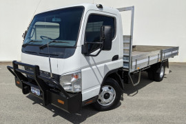 Mitsubishi Other SE