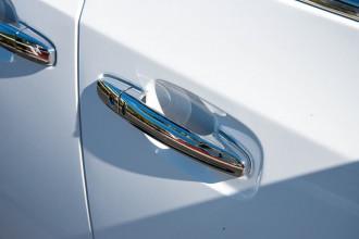 2021 LDV G10 SV7A 9 Seat Wagon image 21