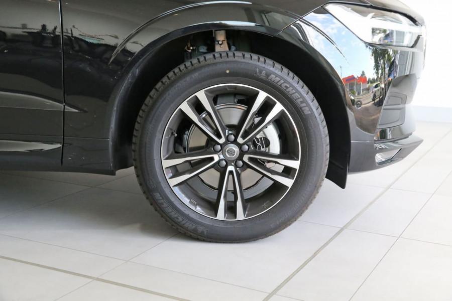 2020 MY21 Volvo XC60 UZ D4 Momentum Suv Image 23