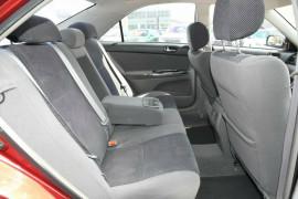 2003 Toyota Camry ACV36R Sportivo Sedan