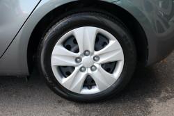 2018 Kia Cerato YD MY18 S Hatchback Image 5