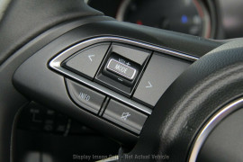 2019 Suzuki Swift AZ GL Hatchback