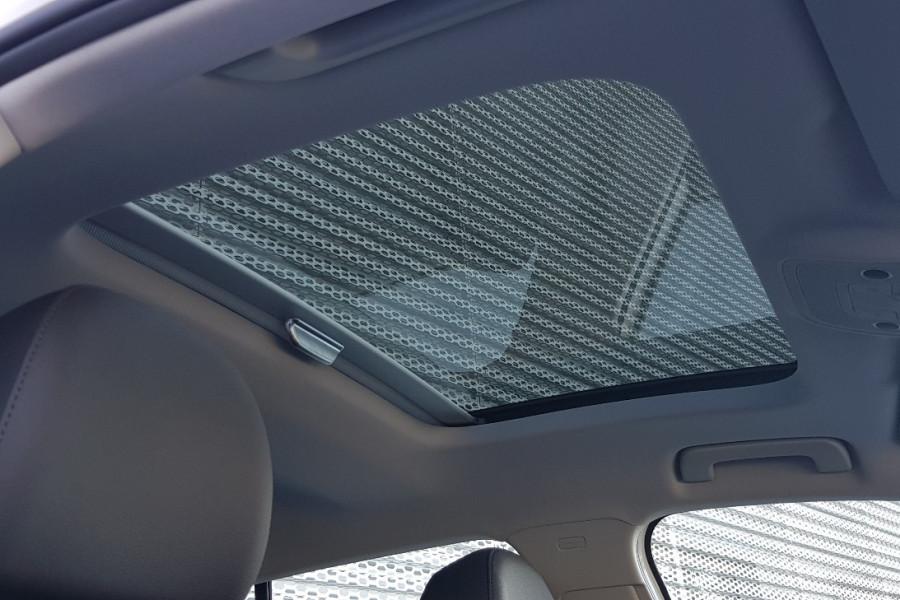 2019 Audi Q2 GA MY19 35 TFSI Suv Image 21