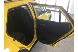 2021 Kia Stonic Wagon Image 5