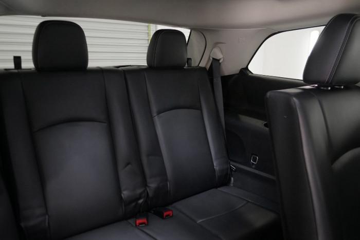 2015 Fiat Stn Wagon JF MY15 Crossroad Wagon Image 20