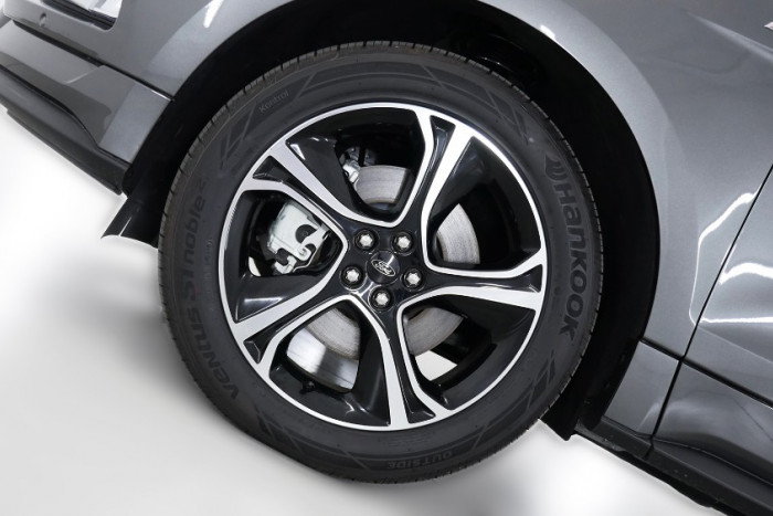 2019 Ford Endura CA 2019MY ST-Line Suv Image 19