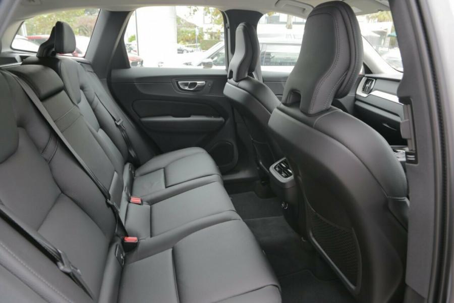 2018 MY19 Volvo XC60 UZ D4 Inscription (AWD) Suv Mobile Image 7