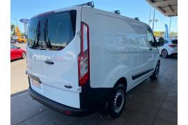 2020 MY20.50 Ford Transit Custom VN  340S Van Image 3