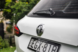 MG HS GUEST REVIEW | MARCIA (NSW)