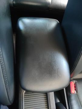 2015 Nissan Pulsar Model description. C12  2 SSS Hatchback 5dr Man 6sp 1.6T Hatchback image 23