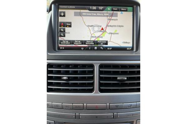 2015 MY16 Ford Territory SZ MKII TS Wagon Image 3