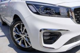 2018 MY19 Kia Carnival YP Platinum Wagon