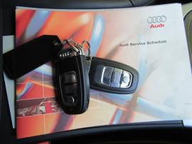 2008 Audi A4 B7 TDI Sedan